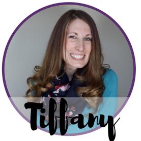 Tiffany-3.png